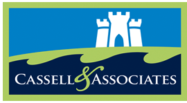 Cassell & Associates