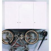 4x6 Cabinet