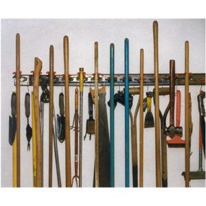 Surelock® Gravity Organizer | Tool Organizers | Hanging Tool