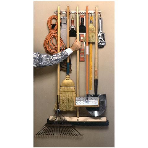 surelock hanging tool organizer