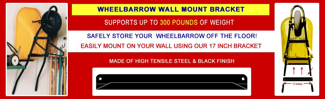 wheelbarrow_wall_mount_bracket